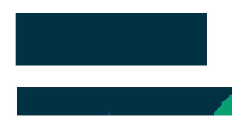 Telefonica-Open-Future_web